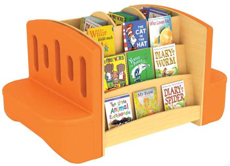bench tree buy kindergarten library furniture for in india