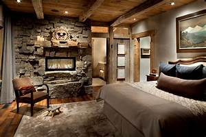 rustic bedrooms design ideas country home sweet home With rustic country bedroom decorating ideas