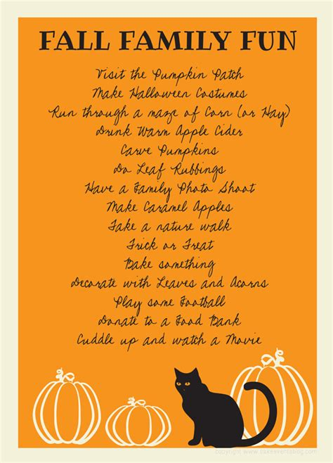 halloween invite poem festival collections