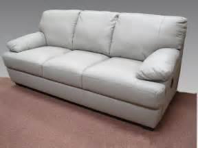 schillig sofa 39 sday sale leather sofas natuzzi schillig italsofa 2 jpg from interior concepts