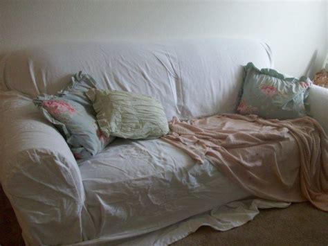 shabby chic furniture slipcovers shabby chic slipcovered sofa shabby chic sofa slipcovers a thesofa
