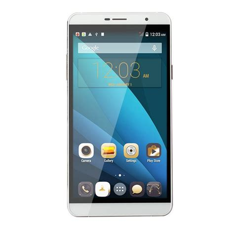 cellulare mobile original cell phones octa mtk6592 telephone mobile