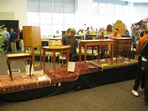fun fellowship   northeast woodworkers association