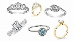 Quality diamond rings wedding promise diamond for Best quality wedding rings