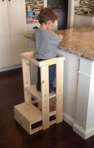 Best 25+ Kids step stools ideas on Pinterest Kids stool