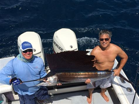 Charter Boat Fishing Jupiter Fl by Guide Fishing Charters Jupiter Fl Fishingbooker