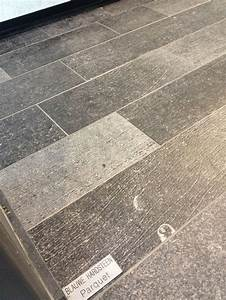 1000 images about haus on pinterest herbs garden haus With parquet belge