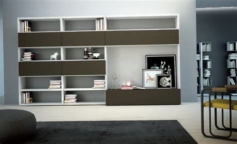 bedroom wall mounted shelving units home design ideas