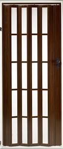porte extensible sur mesure affordable portes dentrae pvc With porte d entrée alu avec vanité de salle de bain liquidation