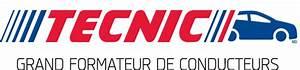 Cours De Conduite Avec Moniteur Independant : cours de conduite tecnic cole de conduite tecnic ~ Maxctalentgroup.com Avis de Voitures