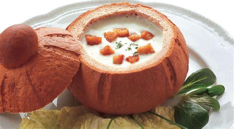 Tre Stelle Recipe Sandwichs Au - tre stelle recipe soupe au montasio tre stelle