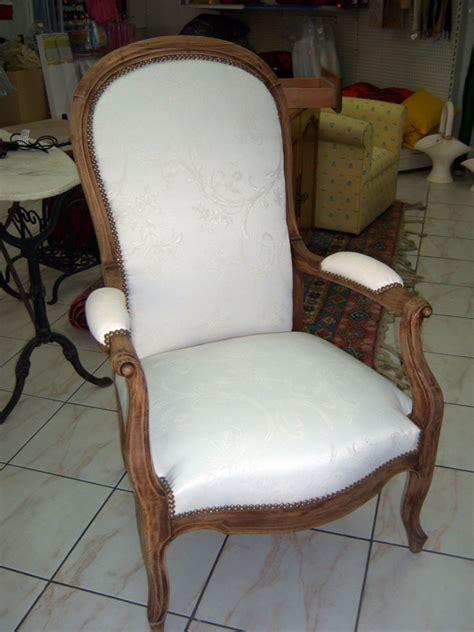 chaise voltaire l deco 06 fauteuil voltaire n 1