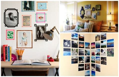 5 Ways To Decorate Your Room With Photos Sounds Like Home Furniture Office Furnitures Florida Jacksonville Fl North Bay From Cheap Showroom Coupon