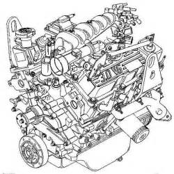 similiar engine diagram keywords 2003 ford ranger 3 0 engine diagram on ford 3 0l v6 engine diagram