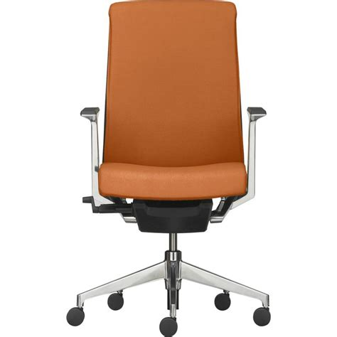17 best images about conference desk chair on pinterest