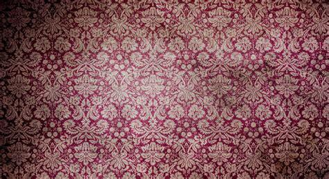 victorian desktop wallpaper pixelstalknet