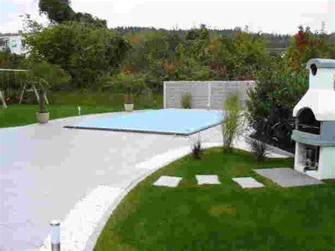 Mit Garten Freilassing by Schwimmbad Und Pool Bau Freilassing Salzburg Garten