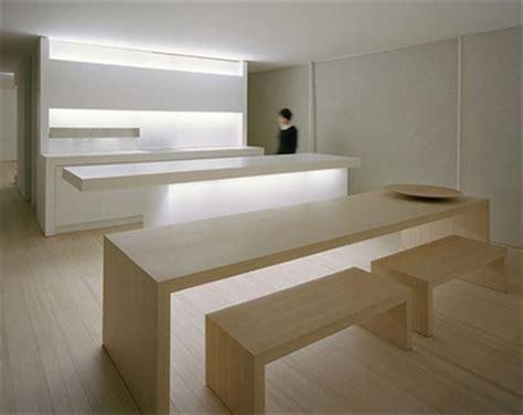 interior design minimalist home minimalist interior design in c1 house a modern
