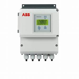 Abb Flow Meter Wiring Diagram