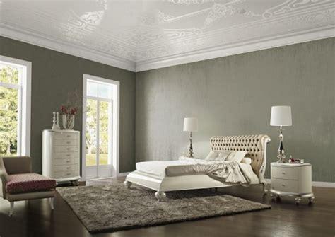 chambre à coucher style baroque le chevet baroque rennaissance d 39 un meuble classique