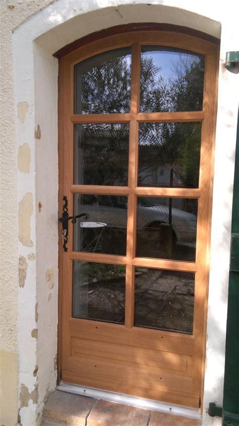 menuiserie rge toulouse les portes neuf standard sur mesure r 233 novation