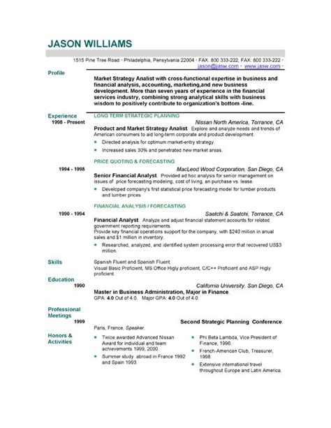 medtech resume sample philippines fresh graduate