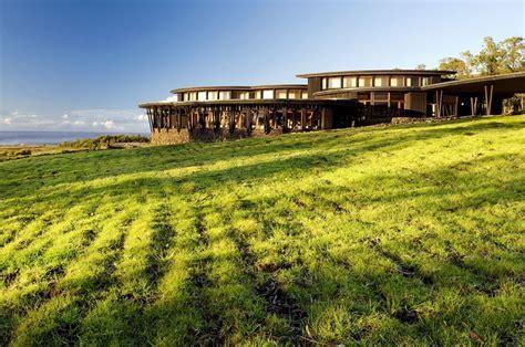 Explora En Rapa Nui ? Remote Paradise On Easter Island