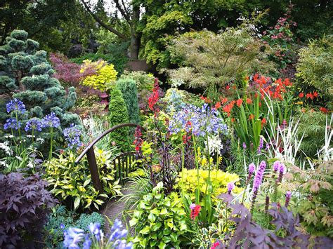 summer gardens wallpapers fair peaceful summer garden pictures for house decorate