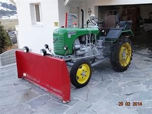 Steuer Traktor Berechnen : traktor steyr t80 1952 catawiki ~ Themetempest.com Abrechnung