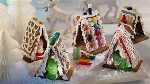 Zuckerguss Für Lebkuchenhaus : lebkuchenhaus anleitung lebkuchenhaus selber machen ~ Lizthompson.info Haus und Dekorationen