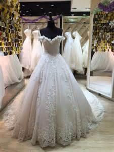 princess gown wedding dress strapless chapel gown cinderella princess cut bridal royal wedding dress 2539738