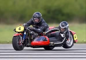 Schwacke Liste Motorrad Kostenlos Berechnen : motorrad gespann honda 2 foto bild sport motorsport historische rennfahrzeuge bilder auf ~ Themetempest.com Abrechnung