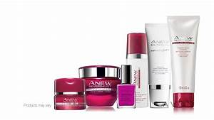 Join Avon U0026 39 S  U0026quot Just 4 You U0026quot  Program To Earn Free Products