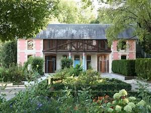 La Maison Du Parasol : la maison du jardinier et de la nature en ville bordeaux ~ Dailycaller-alerts.com Idées de Décoration
