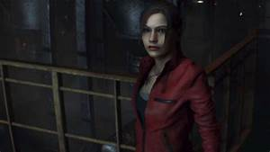 Resident Evil 2 Remake Collector39s Edition Release Date