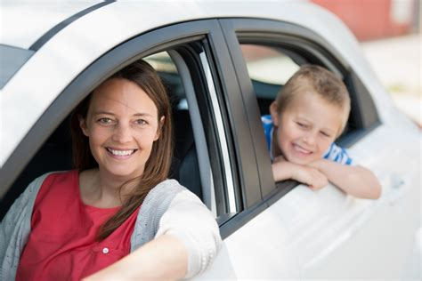 Car Loans How Save Time Using Auto Loan Service Ifs