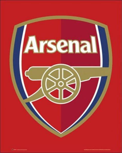 Free Arsenal Fc Fonts