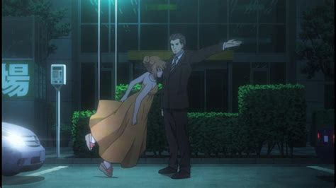 Golden Time Episode 16 Discussion 50 Forums