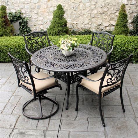 sears outlet patio furniture furniture patio furniture sets costco patio furniture sets costco e patio furniture clearance