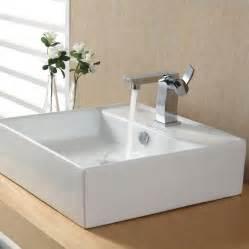 bathroom vanity vessel sink combo image of stunning small