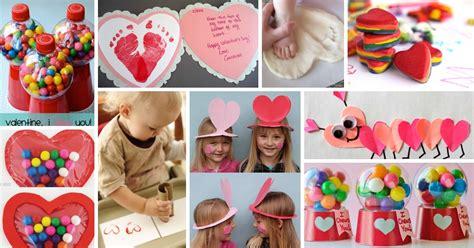 childrens crafts to make valentines craft ideas find craft ideas