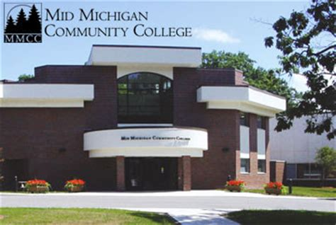 Mccboa  Michigan Community College Business Officers. Probate Attorney Houston Tx Web Apps Iphone. Wisconsin Llc Operating Agreement. Chicago Office Cleaning Safety Degrees Online. U S Senator Mark Begich Fussy Baby In Evening. Does Laser Eye Surgery Work For Astigmatism. Hotel Management Courses In India. Loan Companies In Cheraw Sc Mysql Db Admin. Network Authority Inventory Loans To Doctors