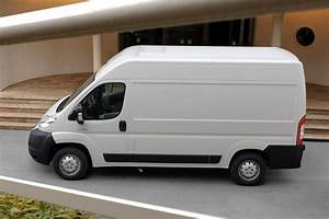 Citroen Jumper L2h2 : citroen jumper 30 l2h2 hdi 130 specificaties auto vergelijken ~ Gottalentnigeria.com Avis de Voitures