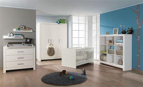 Babyzimmer Fiona  Möbel Höffner