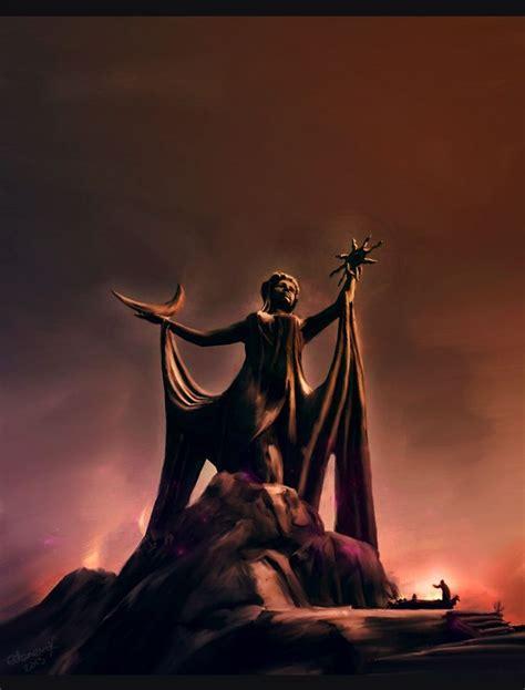 281 Best Images About Skyrim On Pinterest The Elder