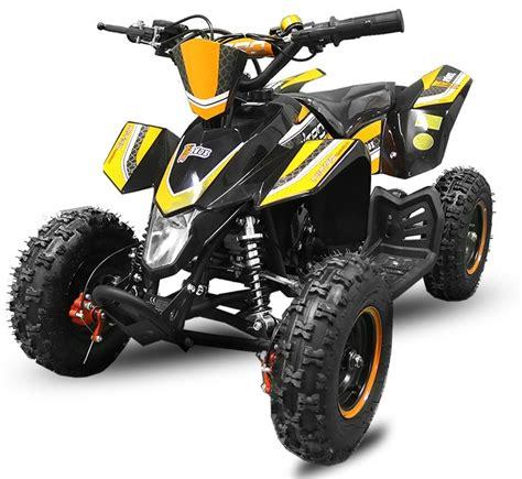 moto cross  vendre   euros rc modelisme