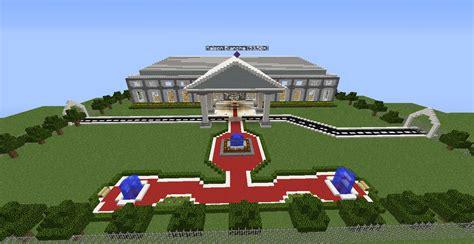 yaourtiere evatronic 7 pots grande maison minecraft 28 images minecraft tuto grande maison moderne map galerie plans de