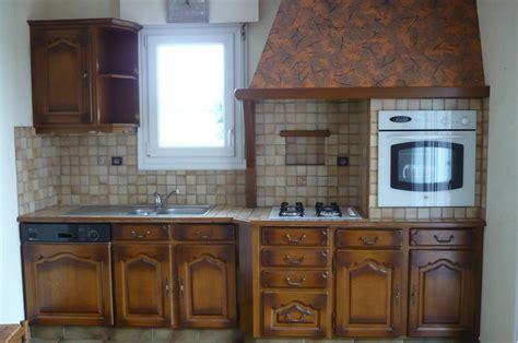relooking meuble cuisine relooking cuisine vannes rennes lorient 0001 relooking