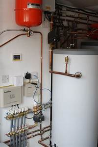 17 Best Images About Plant Rooms  Switchgear And Plumbing  On Pinterest