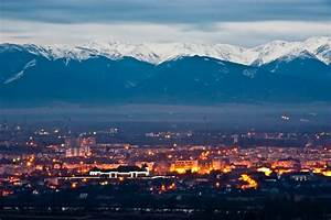 F U0103g U0103ra U015f  Romania Photo On Sunsurfer